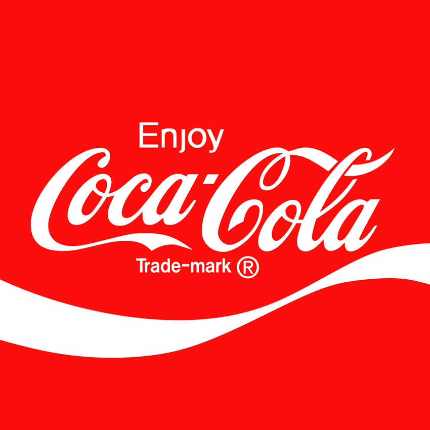everything about all logos coca cola logo pictures