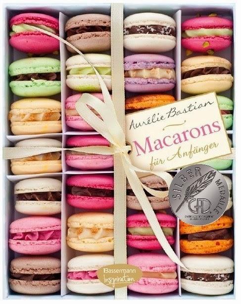 Buy Macarons Online  Jaime les Macarons