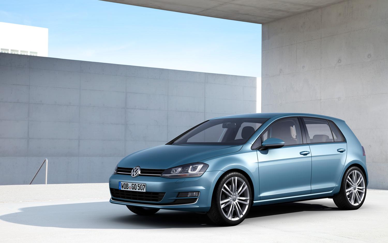 http://1.bp.blogspot.com/-FJSZ398hpaI/URe_H1KpGMI/AAAAAAAAD-w/Y7s35r7g81A/s1600/2014+Volkswagen+Golf+Hd+wallpapers+%282%29.jpg