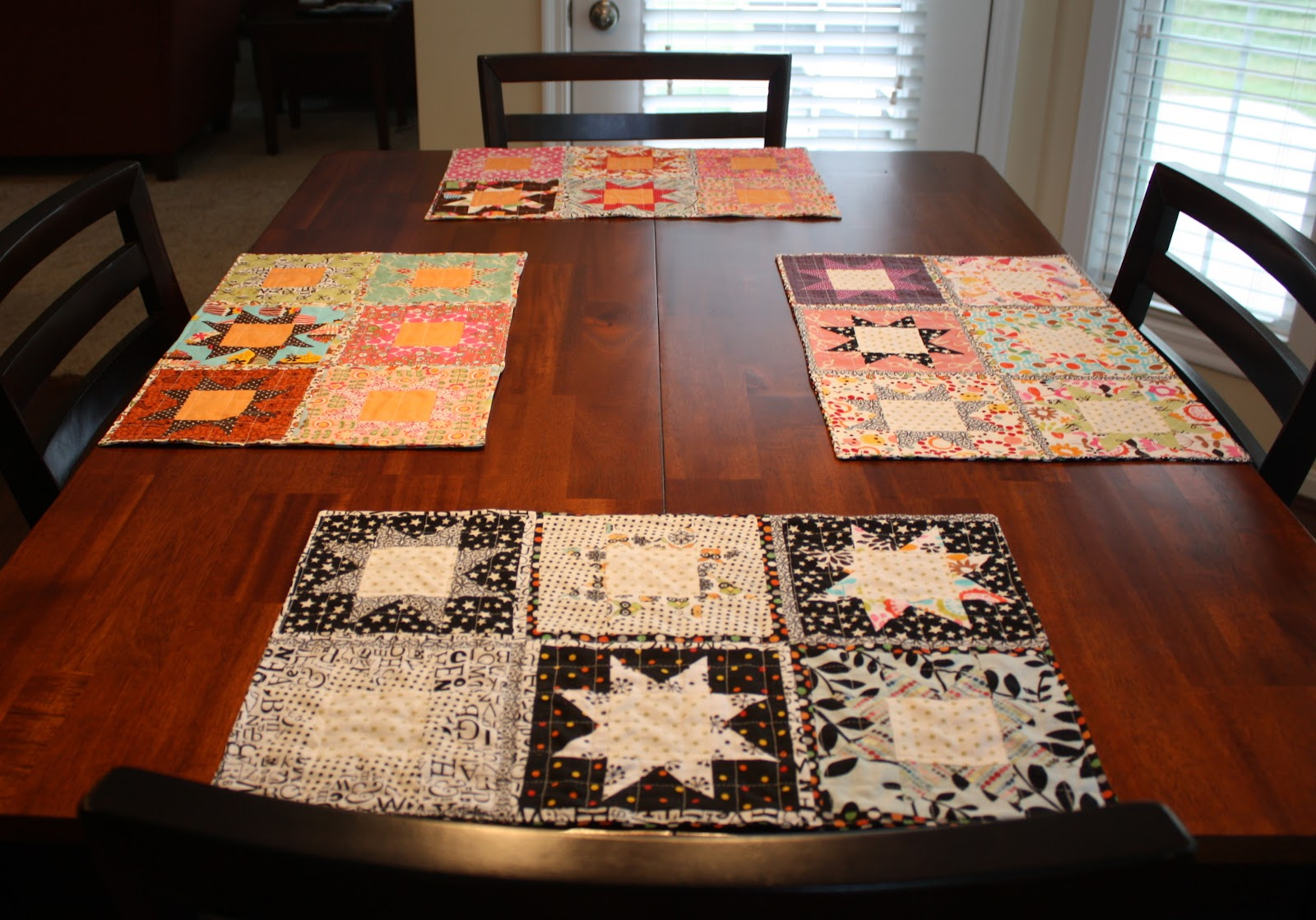 dining table formal dining table runners