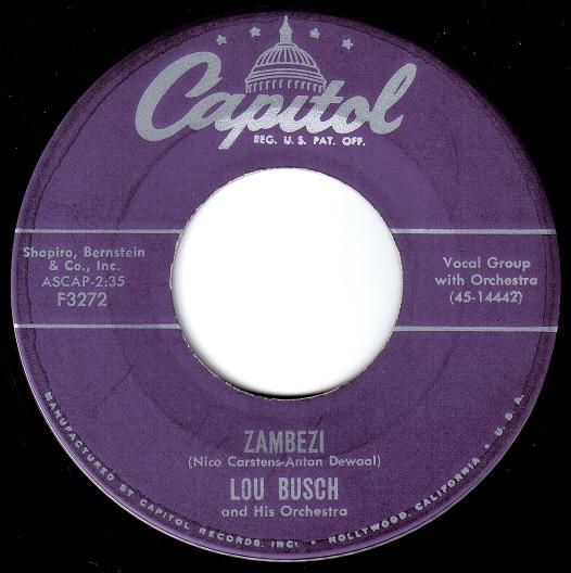 The Shirelles 20th Century Rock N Roll