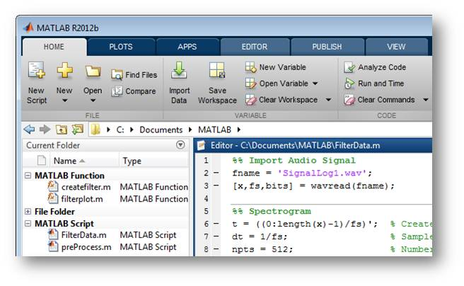 How to download and install MATLAB   in 5 Minutes ...