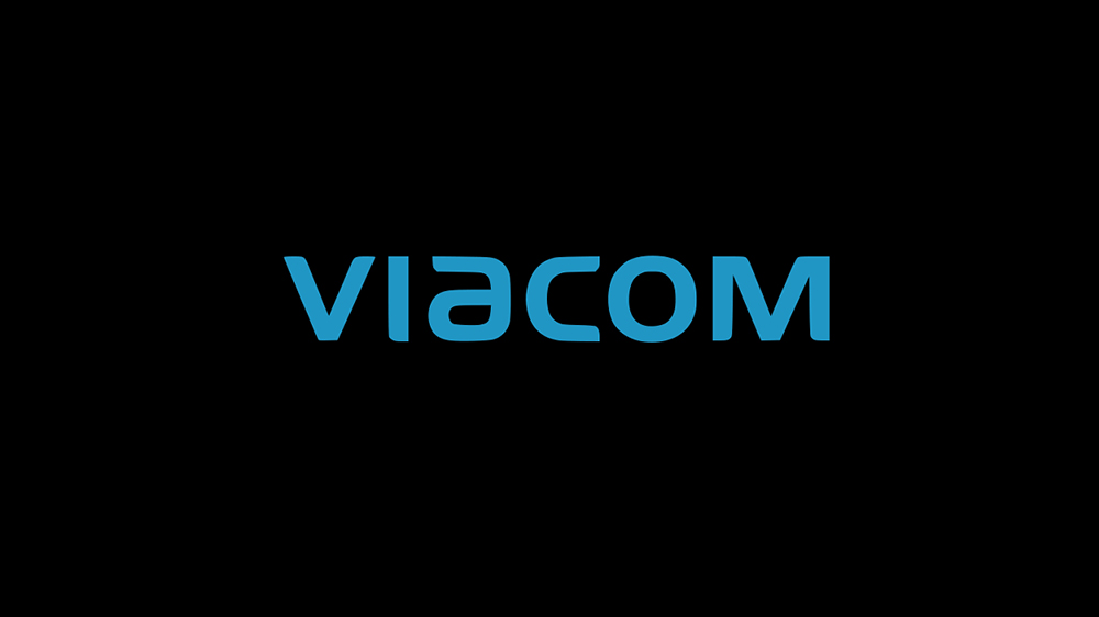 Viacom to buy UK's Channel 5 Station