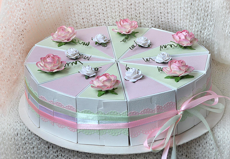 Поздравления к денежному торту на свадьбу - Год 2018 79