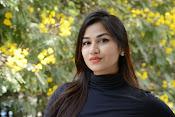 Actress Kumudha Glamorous Photos-thumbnail-16