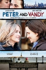 Peter and Vandy (2009) online y gratis