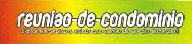 Reuniao-de-Condominio