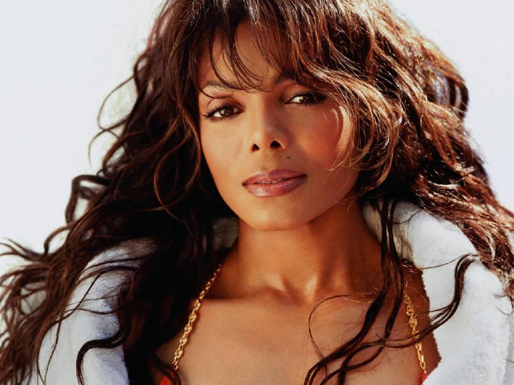 http://1.bp.blogspot.com/-FJZAKEl89ng/Tacu2e2OySI/AAAAAAAAB-Q/lJZOadXgy8o/s1600/Hot+Janet+Jackson+Pictures+%25282%2529.JPG