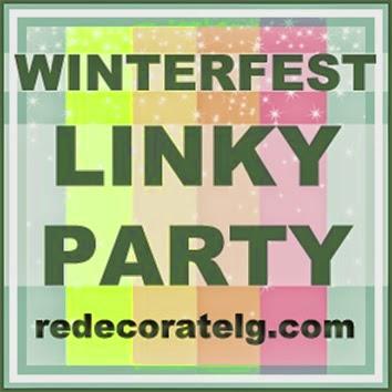 participa...!!! fiestas de enlaces