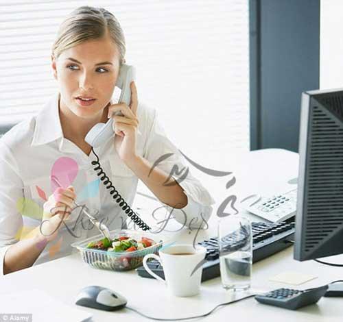 8 gợi ý để có vòng eo thon mà bạn không cần kiêng ăn