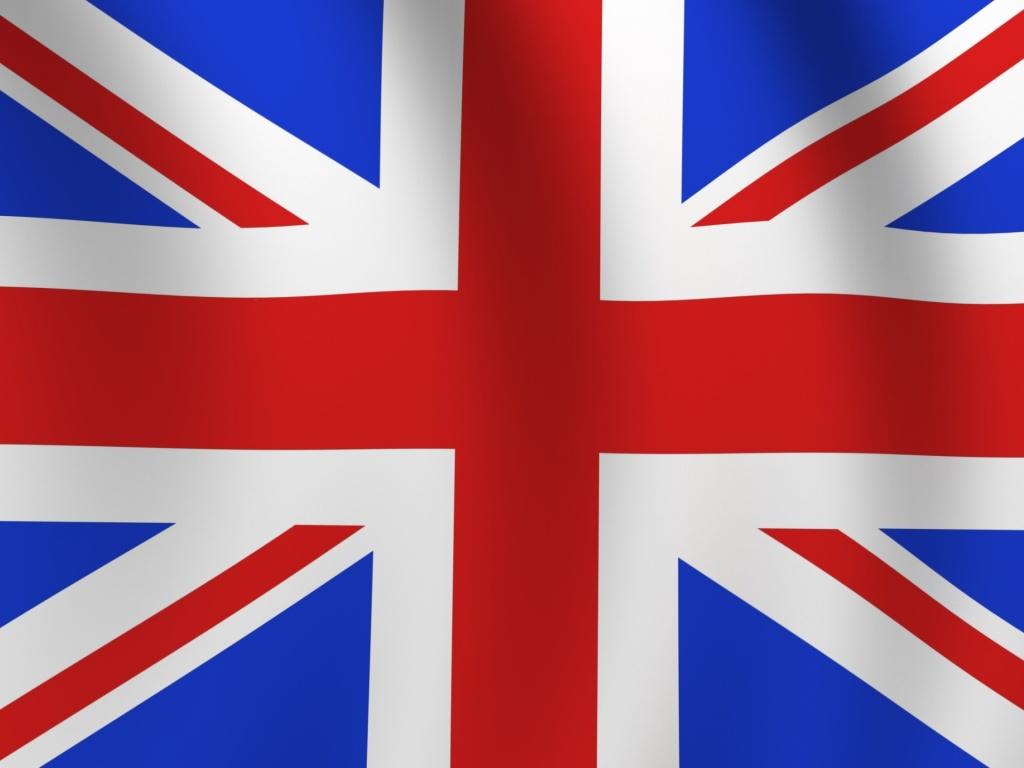 http://1.bp.blogspot.com/-FJ_ZhgJKTnM/UAQd10cyv4I/AAAAAAAAFcA/KFGtsqk0IGE/s1600/union_jack_flag.jpg