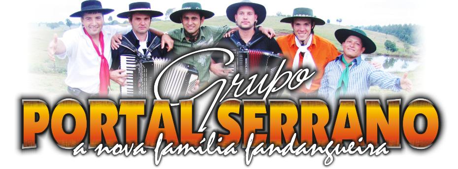 .::Grupo PORTAL SERRANO::.. || Flor da Serra do Sul-PR ||