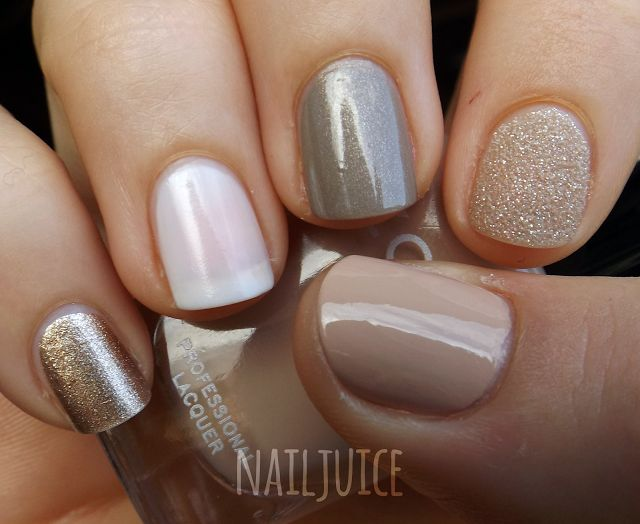 http://nailjuice.blogspot.hu/2013/09/nail-mail-pt-2-golds-neutrals.html