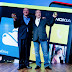 Microsoft buys Nokia  for $7.2 billion