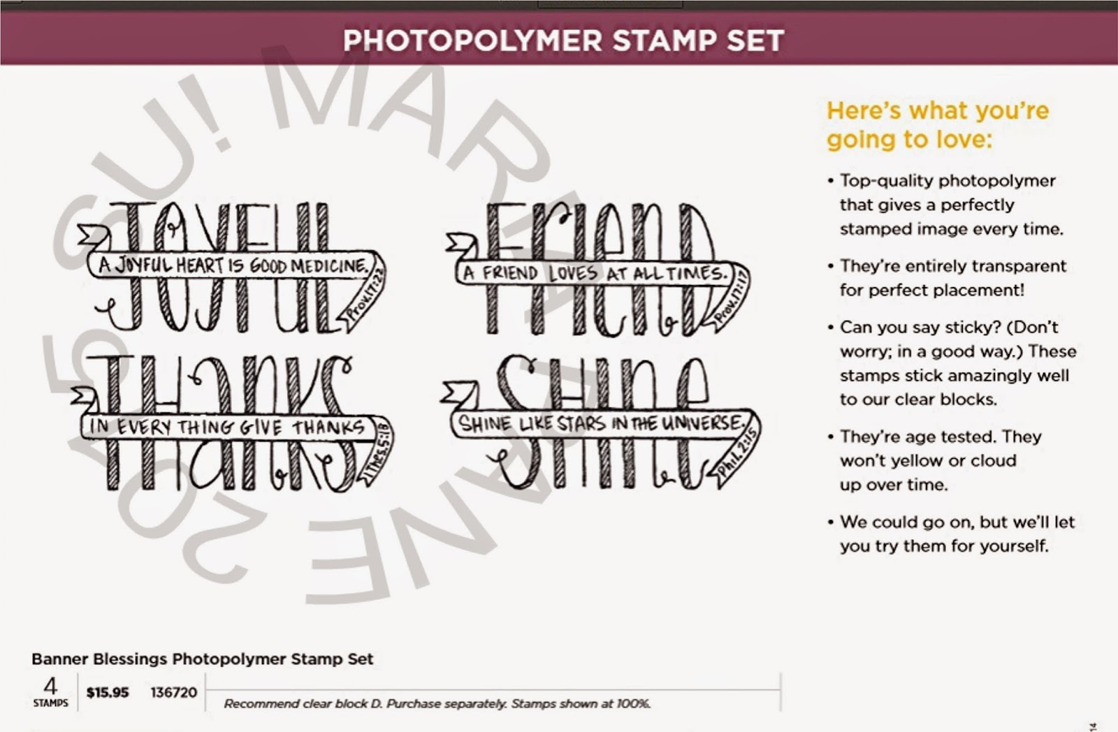 http://www.stampinup.com/us/documents/US_Flyer_photopolymer_Banner_Blessing_1114.pdf