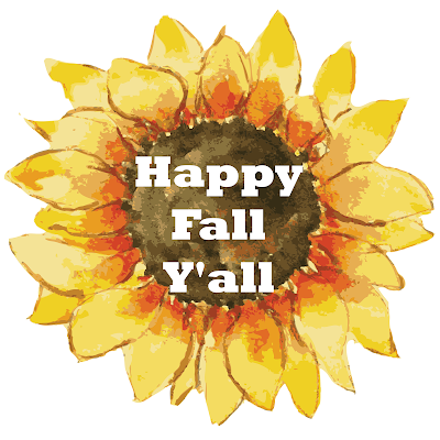 happy fall y'all fusography design for Sassy Glass Studio, fall 2015, fused glass art, one-of-a-kind fused glass art, fused glass