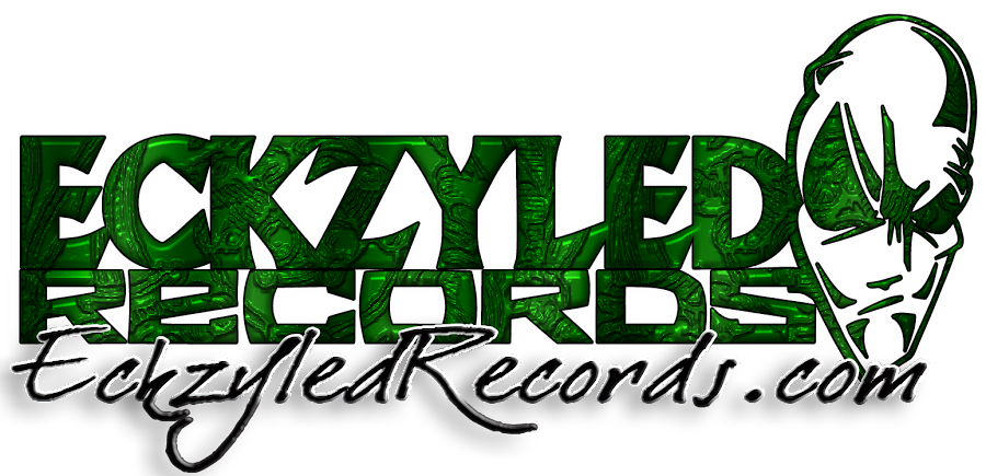 Eckzyled Records