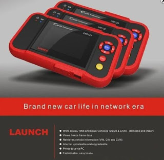 diagnostic world blog auto diagnostics made easy for you 2017 2018