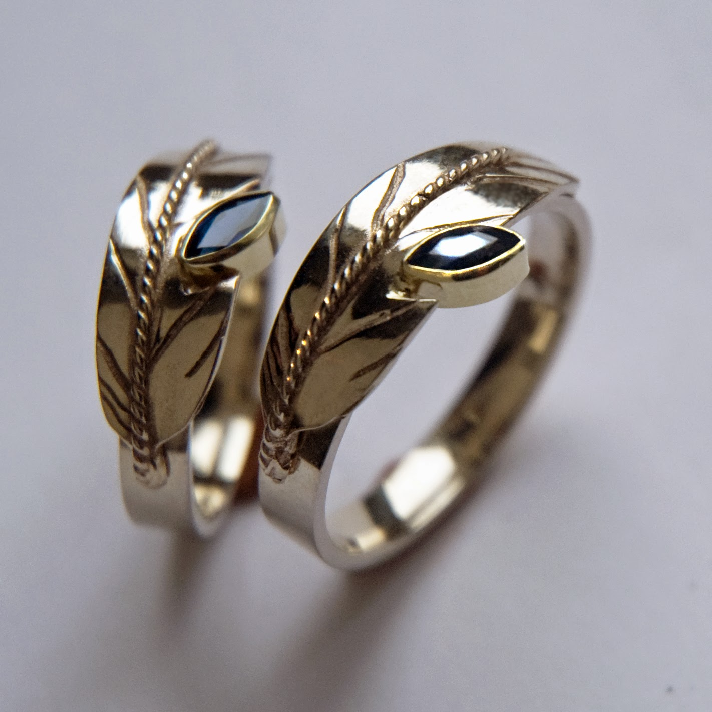 flying feather rose cassandra product engagement ring mamone rings