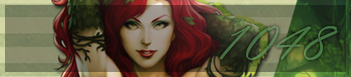 http://avia-tinar.deviantart.com/art/1048-Poison-Ivy-439096475