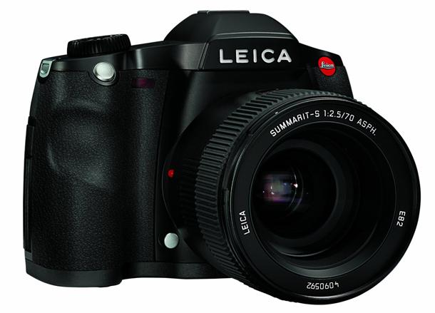 Uma das cameras mais cara do mundo