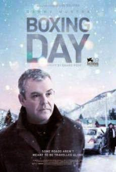 Baixar Filme – Dia de Desconto – Dublado (2014)