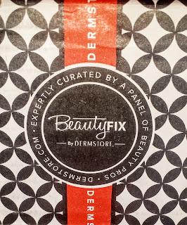 Dermstore BeautyFIX Subscription Box