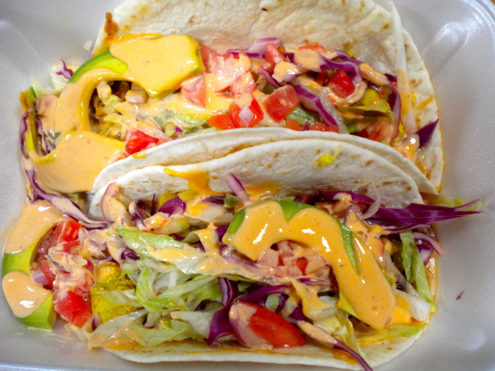 Penn Appetit Cucina Zapata
