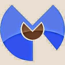 Anti MalwareBytes Find4something.blogspot.com