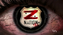 Z Nation (SyFy)