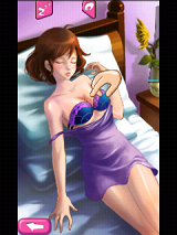 tai game sexy cho android java ios