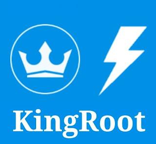 cara mudah root android dengan kingroot tanpa pc, tutorial root ...