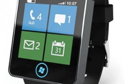 Smartwatch Nokia Mungkin Hadir Akhir Tahun