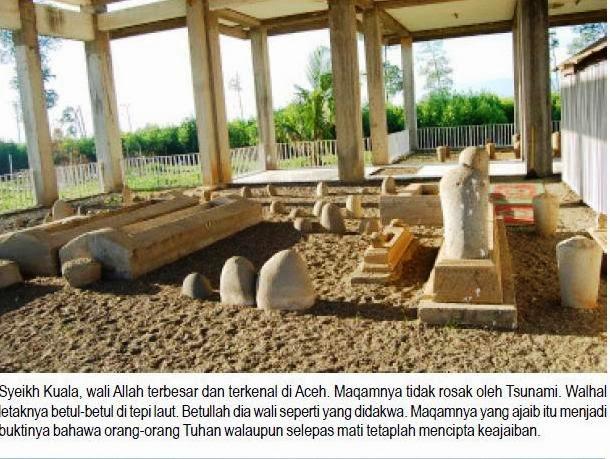 Syeikh Kuala