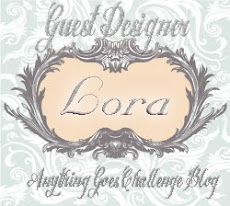Past guest designer for Anything Goes challenge
