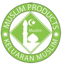 Sokong Produk Muslim