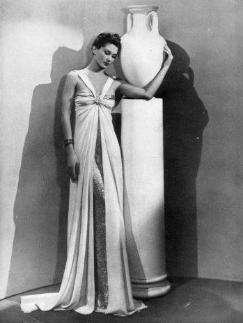 Fashion 1937