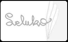 Leluko