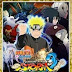 Naruto Shippuden Ultimate Ninja STORM 3 PC Full Crack
