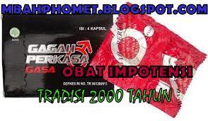 http://www.agenobatabe.com/2013/06/gasa-gagah-obat-impotensi-lemah-syahwat.html