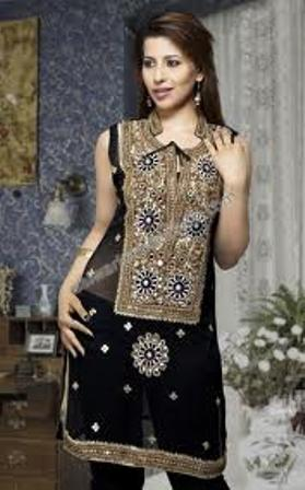 Ladies-Kurta-Styles