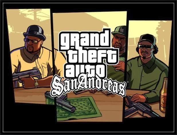 games save gta sa tamat for pc