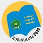 Kurikulum Baru Madrasah