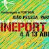 Abertas as Inscrições para o 6º Cineport