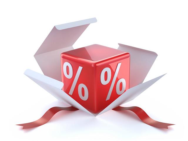 Акции и скидки на сантехнику - ноябрь 2012 года!