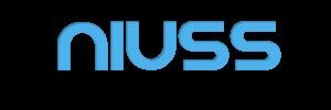 Manual para publicar tus Niticias en Niuss, de Manera, Fácil, Rápida y Sencilla
