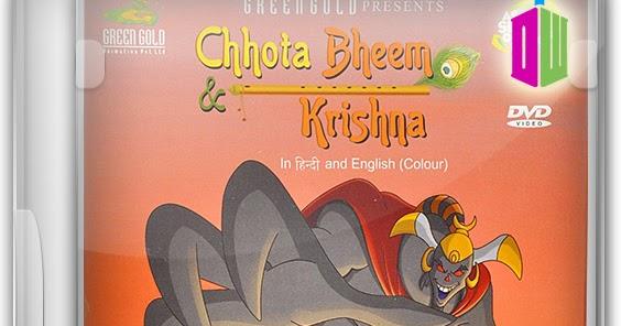 Chhota Bheem And The Throne Of Bali Tamil Movie Download 720p Hd davoburme ChotaCity