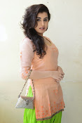 Archana veda new glam pics-thumbnail-10