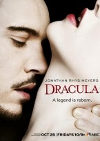 Dracula Temporada 1 audio espa�ol