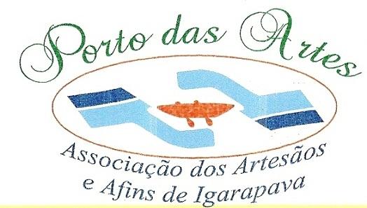 PORTO DAS ARTES
